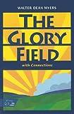 The Glory Field, Walter Dean Myers, 0030546168