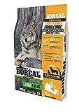 Cheap BOREAL Grain-Free Original Turkey – 25 lb. bag.
