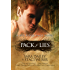 Pack of Lies (Red Ridge Pack Book 1)