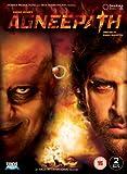 Buy Agneepath (2 Disc Set) Bollywood DVD With English Subtitles