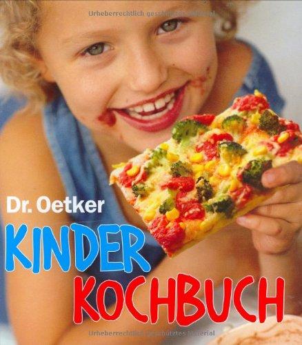 dr-oetker-kinderkochbuch