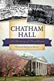 Chatham Hall, William Black, 1626193908