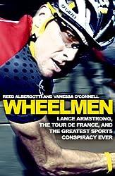 Wheelmen (English Edition)