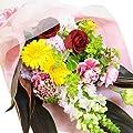 【10代後半女性へ】部活の先輩にプレゼントする卒業祝いにぴったりのかわいいお花は?【予算3,000円】