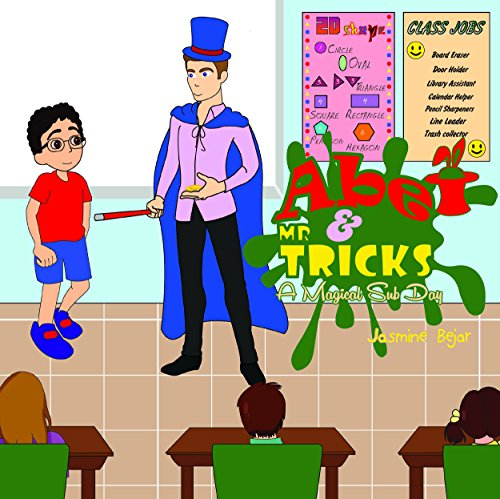 childrens-ebook-abe-and-mr-tricks-a-magical-sub-day-bedtime-stories-for-kids-ages-4-8-illustrated-st
