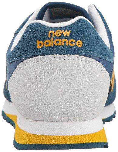 Balance BMY KL520 KL520BMY New Turnschuhe 0dqYwY8