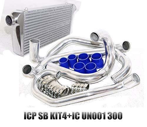Best Intercooler Parts