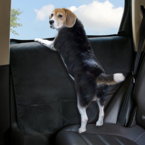 Car Door Protector For Dogs Jekeno Dog Car Door Cover