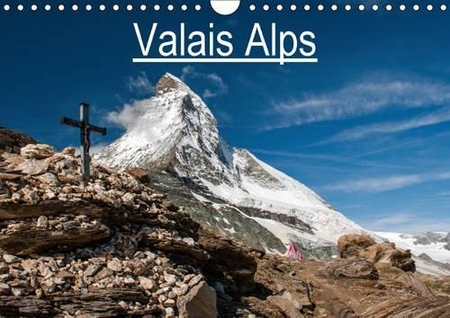 Valais Collection - 8