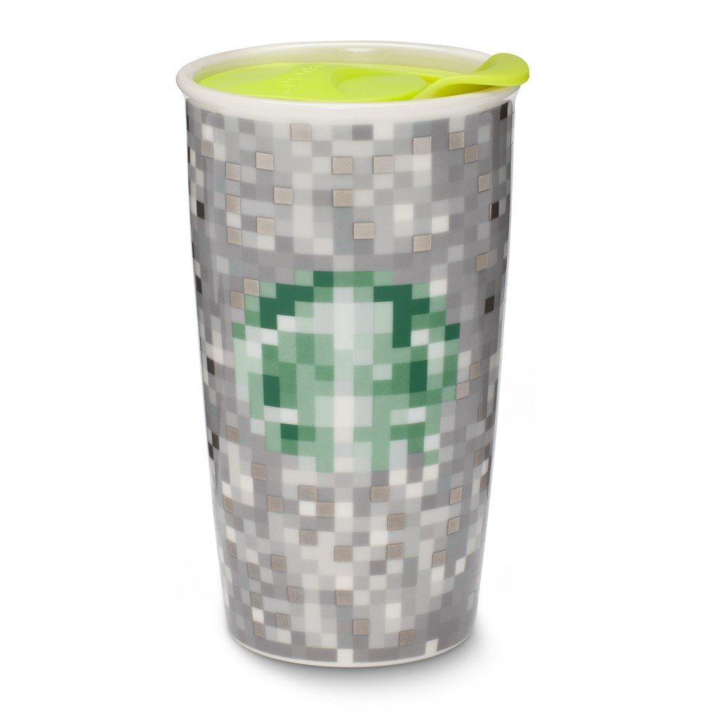 Starbucks Rodarte Designer Gift Tote, Travel Mug, Sleeve, Gift card