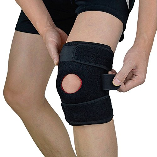 EveShine Adjustable Stabilizers Protective Compression