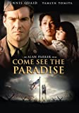 Come See The Paradise poster thumbnail