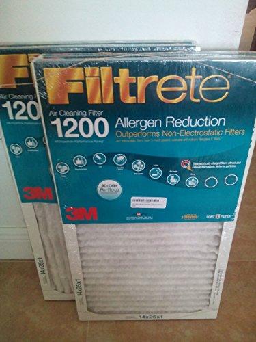 3m-filtrete-allergen-reduction-1200-14-x-25-x-1-2-pack