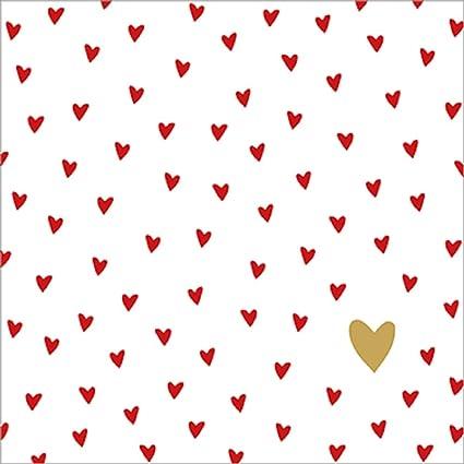 2 Paquetes de 20 Piezas Cada uno Servilletas de Papel Desechables 3 Capas Velos 33x33cm Multicolor Patr/ón Flores de Campo CasaJame Juego de 40
