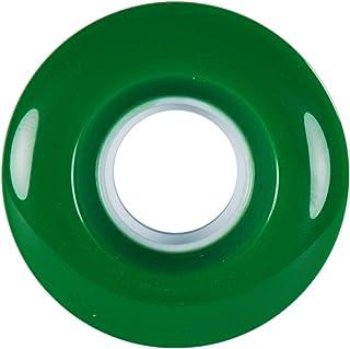 Roces Quad Roue Rollers (54mm - Vert)