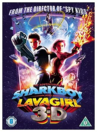 the adventures of sharkboy and lavagirl movie download in hindi