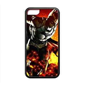 meilz aiaiSVF Personalized Batman Design Best Seller High Quality Phone Case For ipod touch 4meilz aiai
