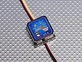 Hobby King 401B AVCS Digital Head Lock Gyro