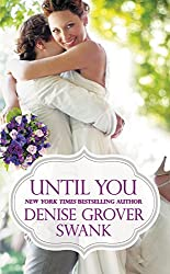 Until You (Bachelor Brotherhood)