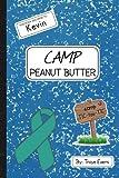 Camp Peanut Butter