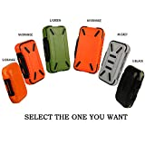 Search : Goture Fishing-Lure-Boxes-Bait Tackle-Plastic-Storage, Small-Lure-Case, Mini-Lure-Box for Vest, Fishing-Accessories Large Boxes Storage Containers