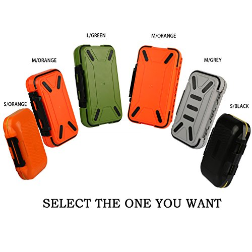 Shelure-Fishing-Lure-Boxes-Bait-Tackle-Plastic-Storage-Small-Lure-Case-Mini-Lure-Box-for-Vest-Fishing-Accessories-Large-Boxes-Storage-Containers