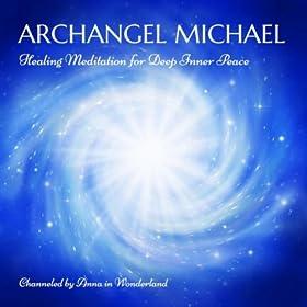 Amazon.com: Archangel Michael: Healing Meditation for Deep ...