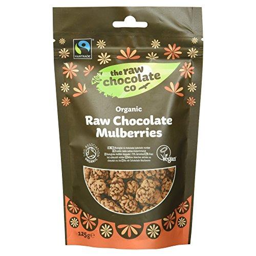 the-raw-chocolate-company-organic-raw-chocolate-mulberries-125g