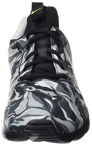 Sneaker 844837 Herren Nike Mehrfarbig Grün pgRRfz