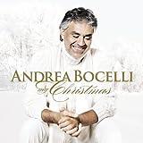 My Christmas (CD/DVD)