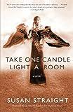 Take One Candle Light a Room: A Novel
