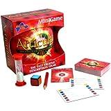 Articulate Mini Game