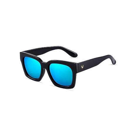 JXL Miopía Polarizada Gafas De Sol Gafas De Conducción HD Dedicado Conducir Gafas Correr Montañismo Pesca
