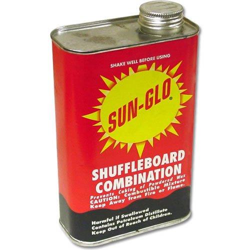 sun-glo-shuffleboard-table-cleaner-polish