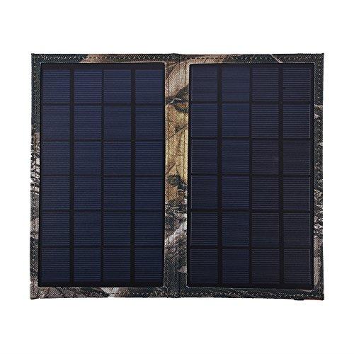 Solar Charg - 8