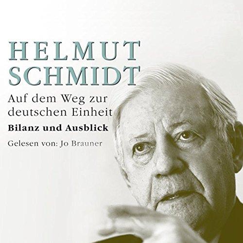 auf-dem-weg-zur-deutschen-einheit-6-cds-mp3-cd-bilanz-und-ausblick
