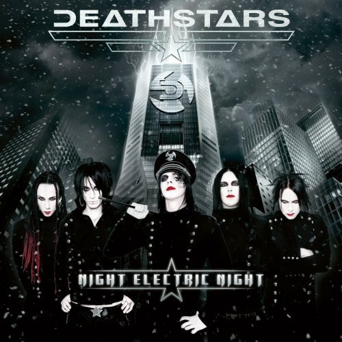 Deathstars: Night Electric Night (Audio CD)