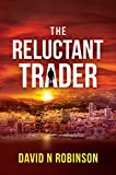 Free eBook - The Reluctant Trader