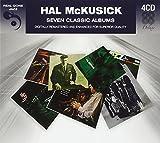 7 Classic Albums / Hal Mckusick
