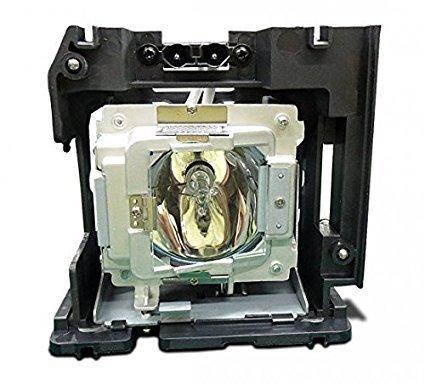 ECHOEY SP-LAMP-090 Projektor Ersatz Hochwertige Kompatible Lampe mit Generic Gehä use fü r INFOCUS IN5312a/ IN5316HDa huisheng dianzi SP-LAMP-090-TZ-EU
