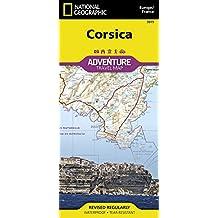 Corsica (Adventure Map)