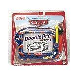 : Doodle Pro