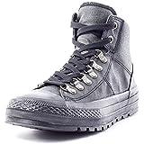 Converse Mens Chuck Taylor All Star Street Hiker Sneaker