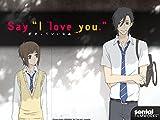 Say I Love You Season 1
