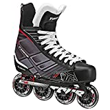 Tour Hockey 48TY-02 Junior FB-225 Inline Hockey Skate