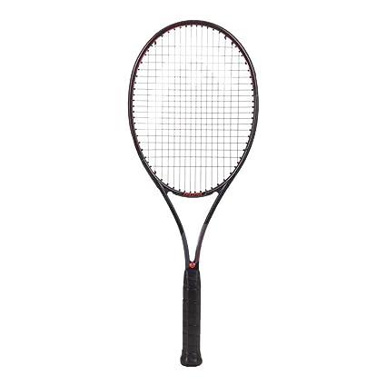 Amazon.com : Head Graphene Touch Prestige Tour Tennis ...