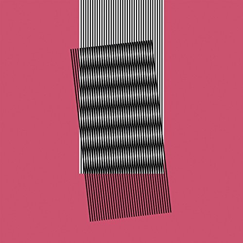 Hot Chip - Hot Chip - Why Make Sense? [Deluxe Edition] - Hot Chip / Disc Two (Bonus EP) - Zortam Music