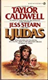 I, Judas, Taylor Caldwell, 0451120388