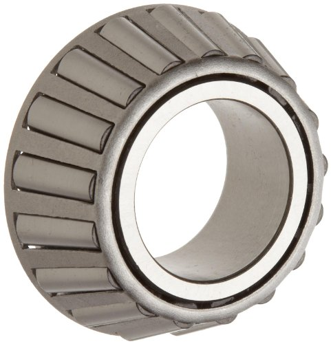 Timken HM88649 Pinion Bearing (Fleetwood Excursion compare prices)