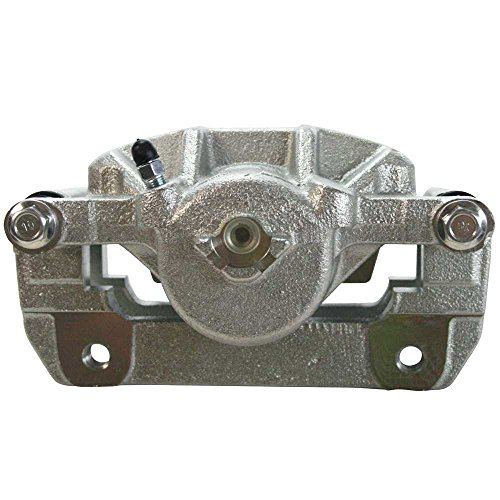 AutoShack BC2996 Rear Driver Side Brake Caliper